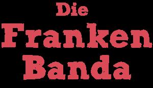 Frankenbanda_Logo